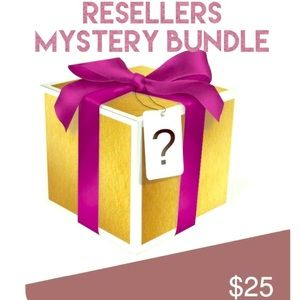 Other - Resellers Mystery Box 🎁